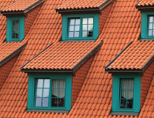 10 Challenges in Residential Roofing Services Business in Toronto/GTA